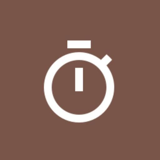 Easy Multi Timer (app)