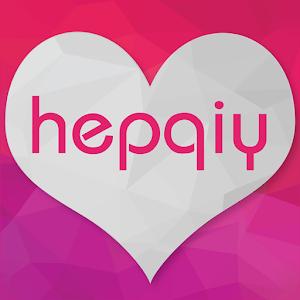 Hepgiy