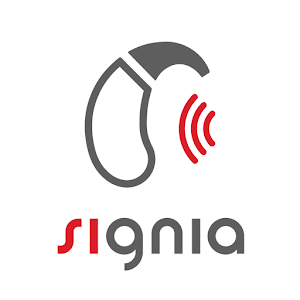 Signia myHearing for Android
