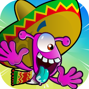 Jump the Wall - Mexico || USA For PC (Windows & MAC)
