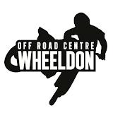 C:UserssteveOneDriveWheeldonWheeldon Logo