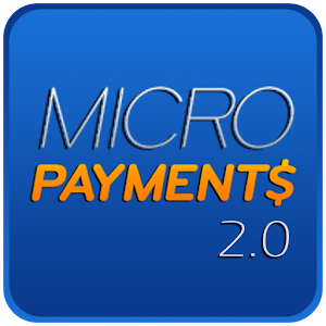 Download Micropayments For PC Windows and Mac