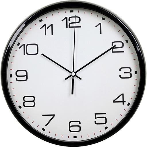 Battery Saving Analog Clocks Live Wallpaper (app)