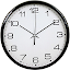 APK App Battery Saving Analog Clocks for iOS