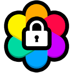 Smart Locker Icon