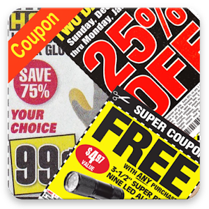 Coupons for Harbor Freight Tools For PC / Windows 7/8/10 / Mac – Free Download