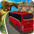 Luxury Bus Games 20 : Uphill Mountain Driver 3D file APK Free for PC, smart TV Download
