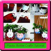 diy bottle crafts ideas apk - Download Android APK GAMES & APPS for Ubuntu