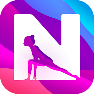Neome Fit - Delightful Home Workout for Women For PC / Windows 7/8/10 / Mac – Free Download