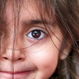 Malalai jan #4 by Kamran Khan - Babies & Children Child Portraits ( love, portraiture, swat photography, potrait, kami.pk photography, sweetheart, kids, kids portrait, portrait )