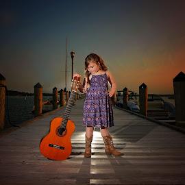 P-Swift by Jessica Gutzman - Babies & Children Child Portraits
