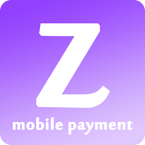 Advice For Zelle Money