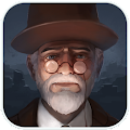 Game Who Is The Killer? Episode III APK for Kindle