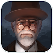 Game Who Is The Killer? Episode III APK for Windows Phone