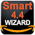 SMART 4.4 WIZARD file APK Free for PC, smart TV Download