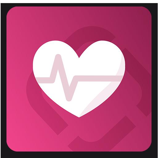 Runtastic Heart Rate Monitor & Pulse Checker (app)