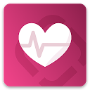 Runtastic Heart Rate Coeur