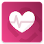 Runtastic Heart Rate Monitor & Pulse Checker