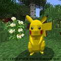 Download Full Guide For P0kemon G0 2016 1.0 APK