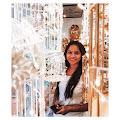 Monica Thammaiah profile pic