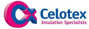 Celotex - Surrey Construction
