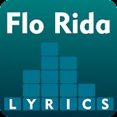 Download Flo Rida Top Lyrics APK for Laptop