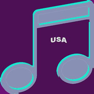Radio Usa FM AM free music listen online For PC (Windows & MAC)