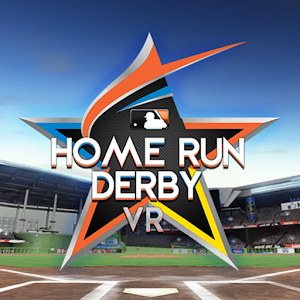 MLB.com Home Run Derby VR for Android