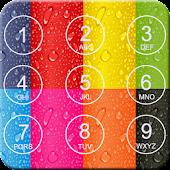 Download Android App Secret File for Samsung