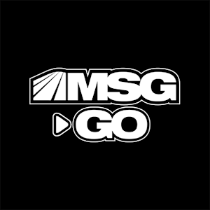 MSG GO For PC