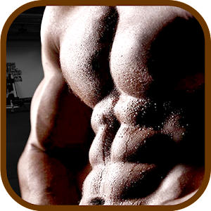 Gym Body - Perfect Fitness Workouts, Handy trainer For PC (Windows & MAC)