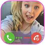 New Real Video Call From JoJo Siwa For PC / Windows / MAC