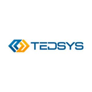 Download Tedsys For PC Windows and Mac