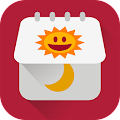 App Shift Work Calendar apk for kindle fire
