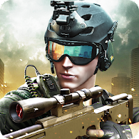 FPS Shooting Master on PC / Windows 7.8.10 & MAC