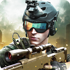 FPS Shooting Master For PC (Windows & MAC)