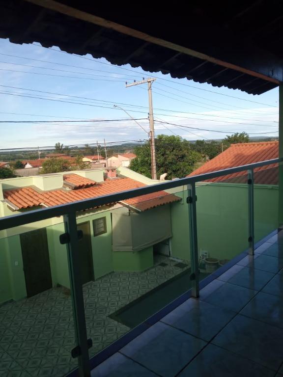 Casa com 3 dormitórios à venda, 252 m² por R$ 330.000,00 - Jardim Eldorado - Uberaba/MG