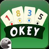 Download Full Okey (İnternetsiz) 1.4 APK