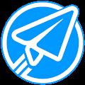 App Telegram Life apk for kindle fire