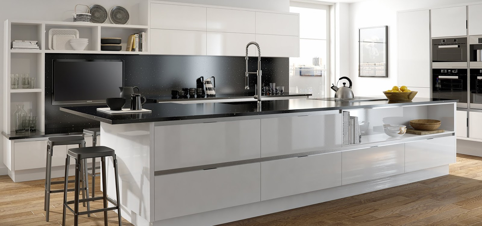 the kitchen studio - fitted kitchens | essex | bedfordshire