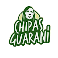 Chipas Guaraní APK for Ubuntu