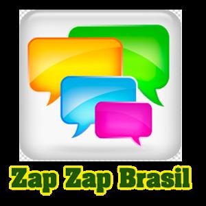 Zap Zap Brasil
