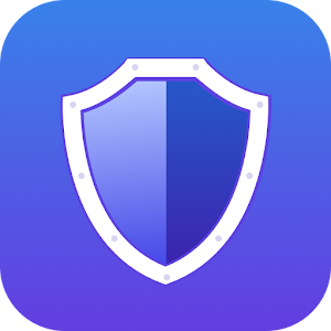 Free Security lite For PC / Windows 7/8/10 / Mac – Free Download