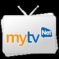 MyTV Net for Smartphone/Tablet APK for Kindle Fire