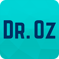 Dr. Oz For PC (Windows And Mac)