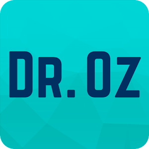 Dr. Oz For PC