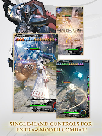 MOBIUS FINAL  FANTASY 1.2.120 screenshot 616650