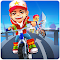 Bike Race 1.7.1026 Apk