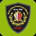 Download Golf Club Crans-sur-Sierre APK for Laptop