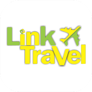 Link Travel & Services for PC-Windows 7,8,10 and Mac